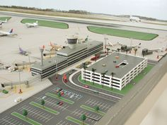 model-airport-evolution-6h