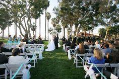 Marina Village – A San Diego Conference Center and Marina  » Weddings