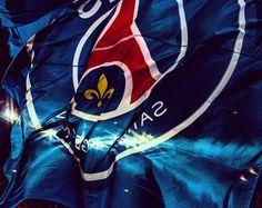 Le Onze Parisien qui affrontera Dijon ! - http://www.le-onze-parisien.fr/le-onze-parisien-qui-affrontera-dijon/