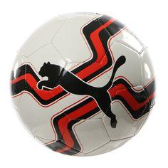 6aa8832ec0 Chuteira Topper Maestro Futsal