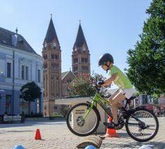 BringaPiknikkel indult a nyár | Zöld Kerék Alapítvány