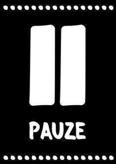 .Pauze