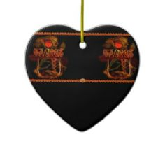 Shop for the perfect gift from our wide selection of designs, or create your own personalized gifts. Astrology Taurus, Personalized Gifts, Zodiac, Gothic, Christmas Ornaments, Personalised Gifts, Goth, Customized Gifts, Christmas Jewelry
