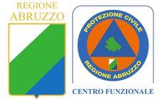 Abruzzo. Aggiornamento meteo su nevicate del 5 e 6 gennaio 2017