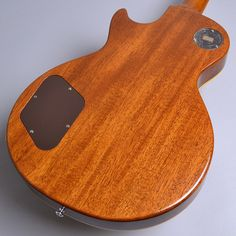 GibsonCustomShopTrueHistoric1957LesPaulVintageAntiqueGoldS/N:76209レスポールゴールドトップ【ギブソンカスタムショップ】【新品特価】 Gibson Gold Top, Les Paul Gold Top, Gibson Les Paul