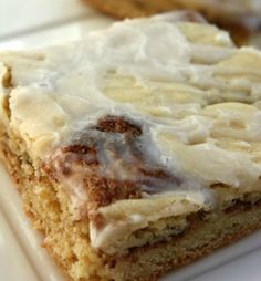 Snickerdoodle-Bars.If-you-LOVE-snickerdoodles-then-you-will-LOVE-these-A-delicious-snickerdoodle-in-a-bar