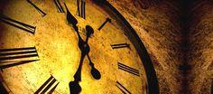 AMO VOCÊ EM CRISTO: Versículos de Fim dos tempos