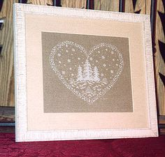 valentine - pentatonix (jessie ware & sampha cover)