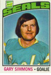 I was listing some 1976-77 O-Pee-Chee hockey cards on eBay the other day and came across an error that I have yet to see documented. The California Seals moved to Cleveland for the 1976-77 season. However, because the deal wasn't finalized until the end of August, 1976, O-Pee-Chee and Topps were left scrambling to make [...]
