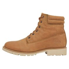 b2cd5e59b2020e Roc Lama Tan Boot – Famous Rock Shop Tan Boots