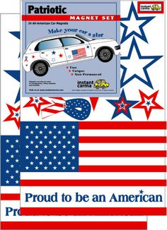4th of july weekend car deals