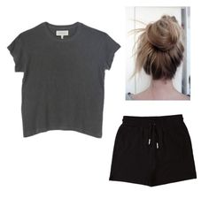 """🐸"" by luvzlife on Polyvore featuring &nd B"