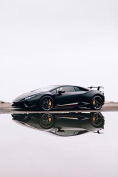 Luxury Sports Cars, Exotic Sports Cars, Best Luxury Cars, Exotic Cars, Sport Cars, Ferrari, Lamborghini Aventador, Lamborghini Roadster, Maserati