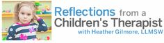 Find Motivation to Get Through Your Day with Less Stress   Reflections from a Children's Therapist