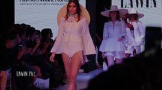 VLOG FASHION WEEK HONDURAS - ABLOGSTYLE Un resumen de los dias de Fashion Week Honduras