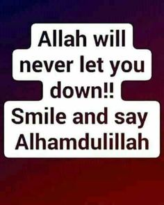 😊 Islamic Msg, Islamic Messages, Islamic Quotes, Allah Quotes, Quran Quotes, Almighty Allah, Allah Love, All About Islam, Muslim Girls