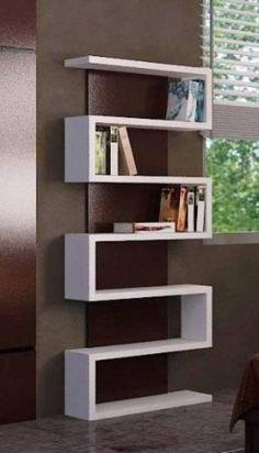 Organizador Z  http://muebles-usados.vivavisos.com.ar/muebles-usados+quilmes/biblioteca-modular--z/48235889