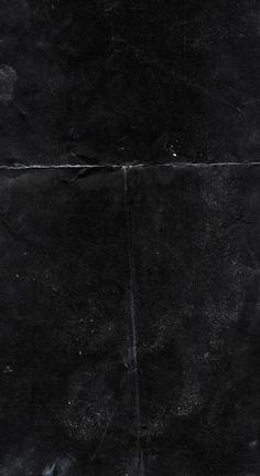 Plain Wallpaper Iphone, Iphone Wallpaper Glitter, Black Wallpaper, Black Iphone Background, Textured Background, Cool Wallpapers For Phones, Best Iphone Wallpapers, Iphone Wallpaper Quotes Inspirational, Wall Paper Phone