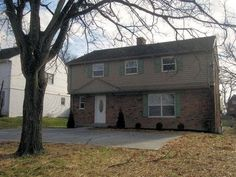 Home @ 2197 Section Rd with 3 bedrooms and 7.0 bathrooms for $207,000