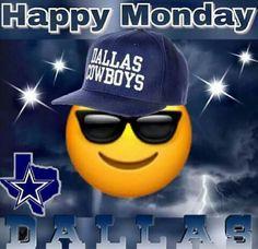Dallas Cowboys Emoji, Dallas Cowboys Quotes, Dallas Cowboys Wallpaper, Dallas Cowboys Decor, Dallas Cowboys Pictures, Cowboy Images, Cowboy Pictures, Cowboy Humor, Football Memes