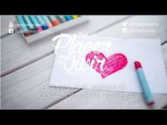 """""""Cómo mantener enamorado a tu pareja"""" Por el Placer de Vivir con el Dr. César Lozano - YouTube"""