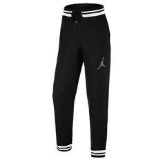 96d964b5f635 38 Best Jordan joggers images