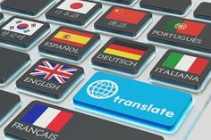 We started our journey with a pursuit to provide the best possible human translation services for the businesses, governments, non-profit organizations, individuals and students etc. http://marstranslation.us/