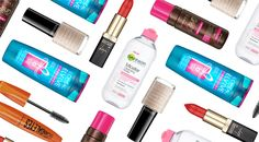 Budget Beauty: The Glossy Posse's favourite bargain buys