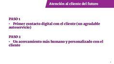 Youstice - App inteligente para administrar reclamaciones de consumidores