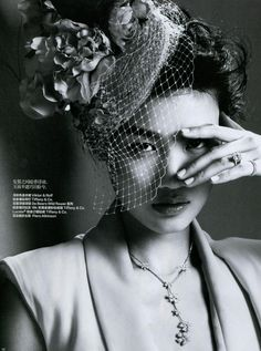 Piers Atkinson Millinery for Harpers Bazaar China, May Fascinator Hats, Fascinators, Headpieces, Harpers Bazaar, Hat Making, Fashion Editor, Fashion Photography, Mad Hatters, Style Inspiration