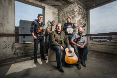 Sevierville's Bloomin' BBQ & Bluegrass announces 2018 entertainment lineup Pigeon Forge, Lineup, Bbq, Entertaining, Mountains, Barbecue, Barrel Smoker, Funny, Bergen