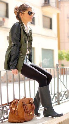// #fashion