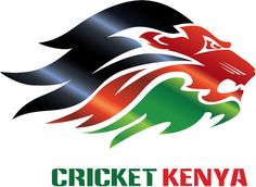 Places that I love & places I would love to visit + places I like though may never set foot Cricket Score, Cricket News, Cricket Logo Design, Cricket Schedule, Time For Africa, Watch Live Cricket, Kenya News, Cricket Update, Sports Mix