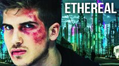 ETHEREAL :: A Short Film by Joey Graceffa