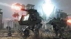 В феврале 2018 года состоится релиз Metal Gear Survive    Компания Konami объявила о том, что Metal Gear Survive, кооперативный спин-офф Metal Gear Solid 5: The Phantom Pain, выйдет 20 февраля 2018 года на PC, PS4 и Xbox One.    Подробно: https://www.wht.by/news/games/71919/    #wht_by #новости #игры #PC #Консоли