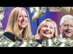 CLINTON FOUNDATION - HAITI ...... Clinton Foundation Cashed In On Disast...