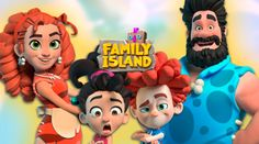 Family Island Cheats are the most optimal and easiest way if you want to have unlimited Rubies. You can hack Rubies quickly for any device. Paper Models, Cheating, Mickey Mouse, Island, Disney Characters, Islands, Card Templates, Baby Mouse