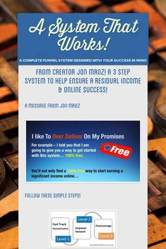 website for making flyers free