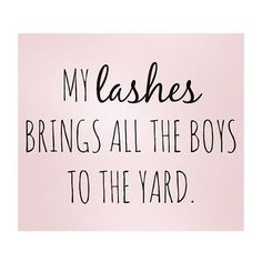 Ladies hand in the air like you just don't care! 🙋🙋🙋 who's bringing all the boys to the yard? 😏 Book online: evebeautyma.com #LashandPermanentMakeupbyEveBeauty