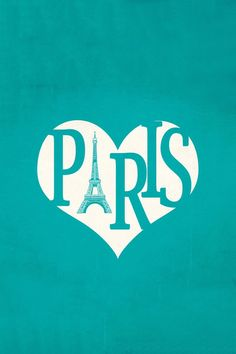 Paris Pillow Cover Turquoise Pillow Eiffel Tower Pillow Heart Pillow Decorative Pillow Love Throw Pillow - Your Color Choice 16 x 16 Tour Eiffel, Paris Eiffel Tower, Illustration Parisienne, Iphone 5s Phone Cases, Ipod Cases, Phone Cover, Turquoise Pillows, Paris Art, Paris Decor