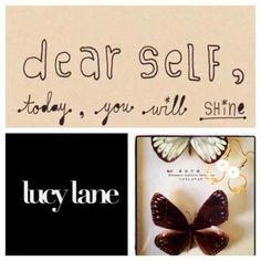 Lucy Lane Boutique | Kruisstraat 8 's Hertogenbosch