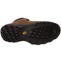 """Chippewa Men's IQ- 6"""" Composite Toe Waterproof Boot"""