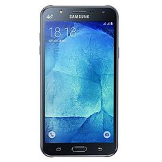 Samsung Galaxy J7 With Specs & Price In Pakistan
