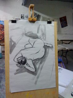 76 Best SASH Life Drawing images in 2015