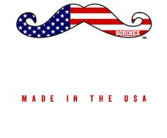 Be Legendary - Made in the USA