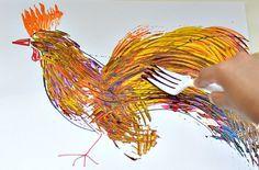 art activities for kids                                                                                                                                                     More