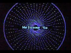 Timothy Leary designed MIND MIRROR for Electronic Arts in 1985. MIND MIRROR empowers users with psychometric routines of the type Dr. Leary ...