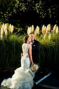 Natural State photo contest finalist: Downtown Hot Springs || contrast, dramatic lighting, wedding day, bridal portrait, unique