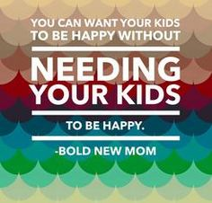 Bold New Mom - Life Coaching Tools, Lds Coaching, Life Coaching Courses