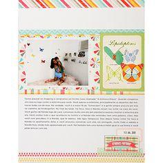 Lovely Herzblut Home Deko im Babyzimmer Baby Pinterest Deko and Home